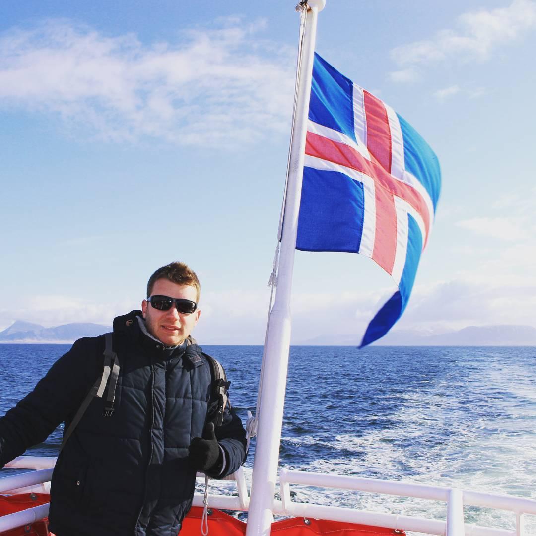 bateau-elding-baleine-islande