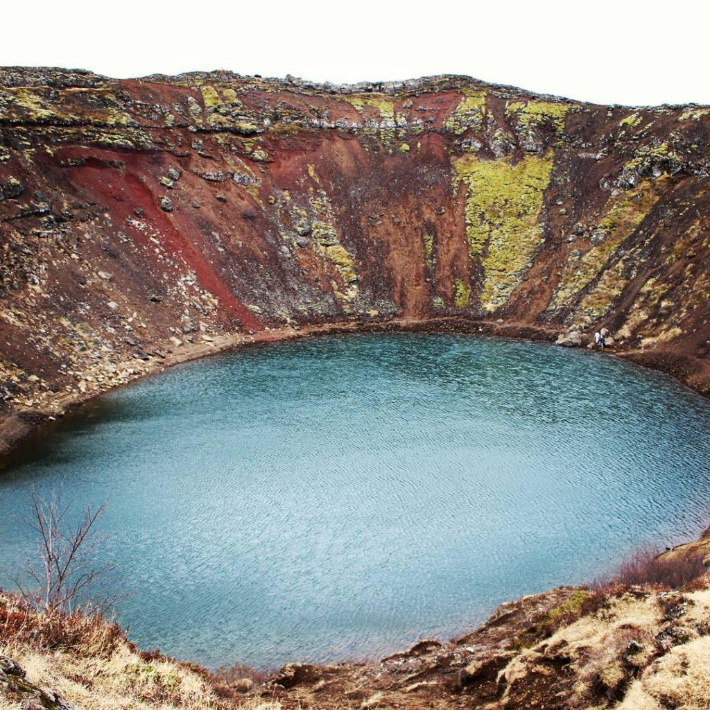 cratere-kerio-islande
