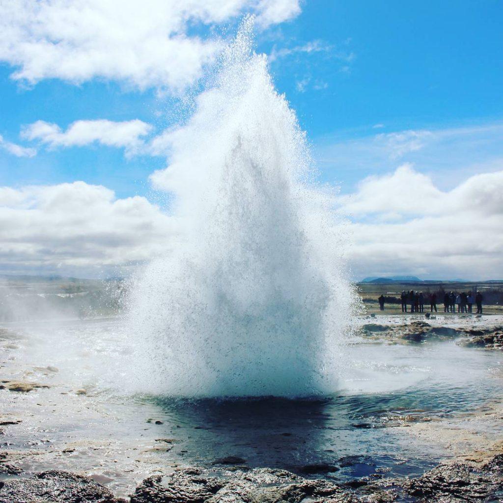 geyser-strokkur-islande