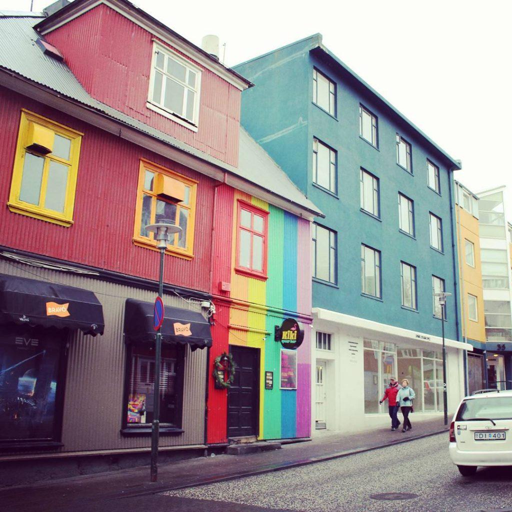 maisons-islande-colorees-reykjavik