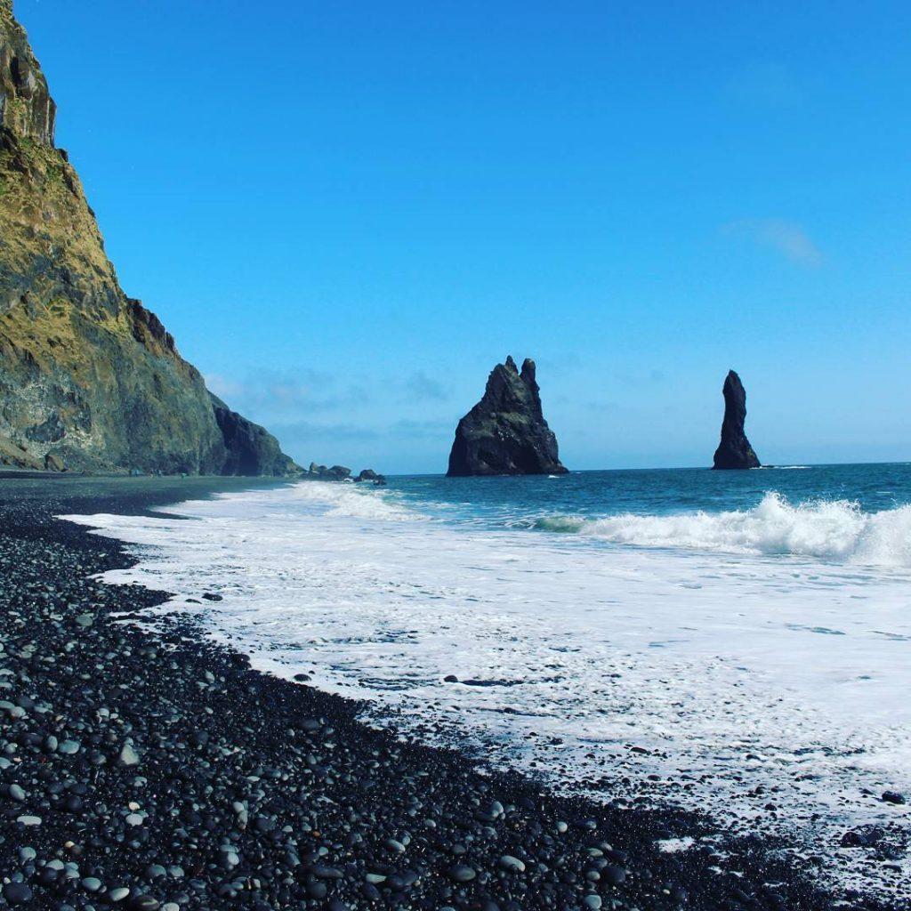 reynisfjara-islande