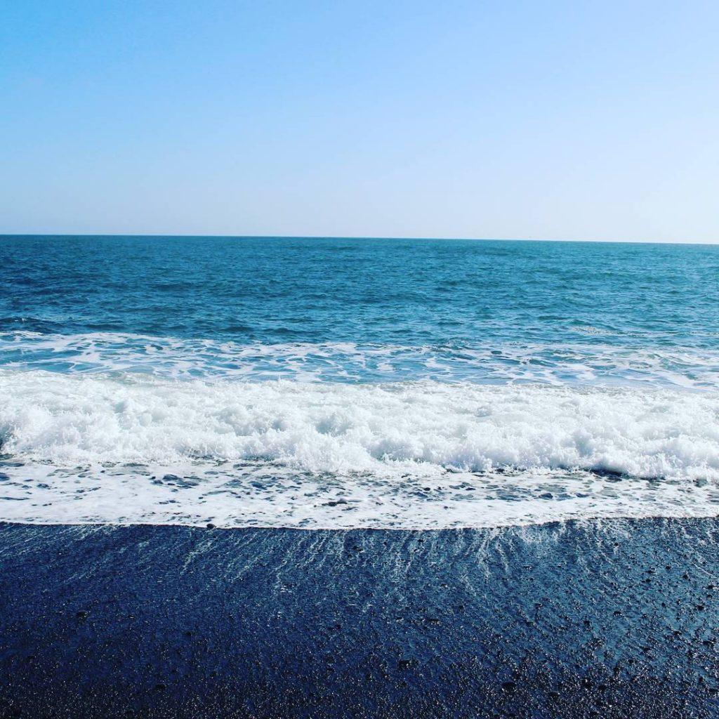 reynisfjara-plage-islande