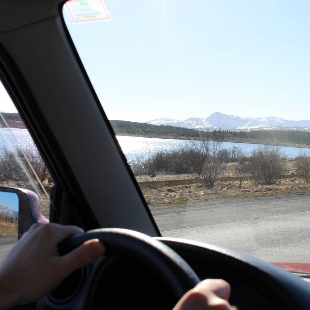 roadtrip-islande