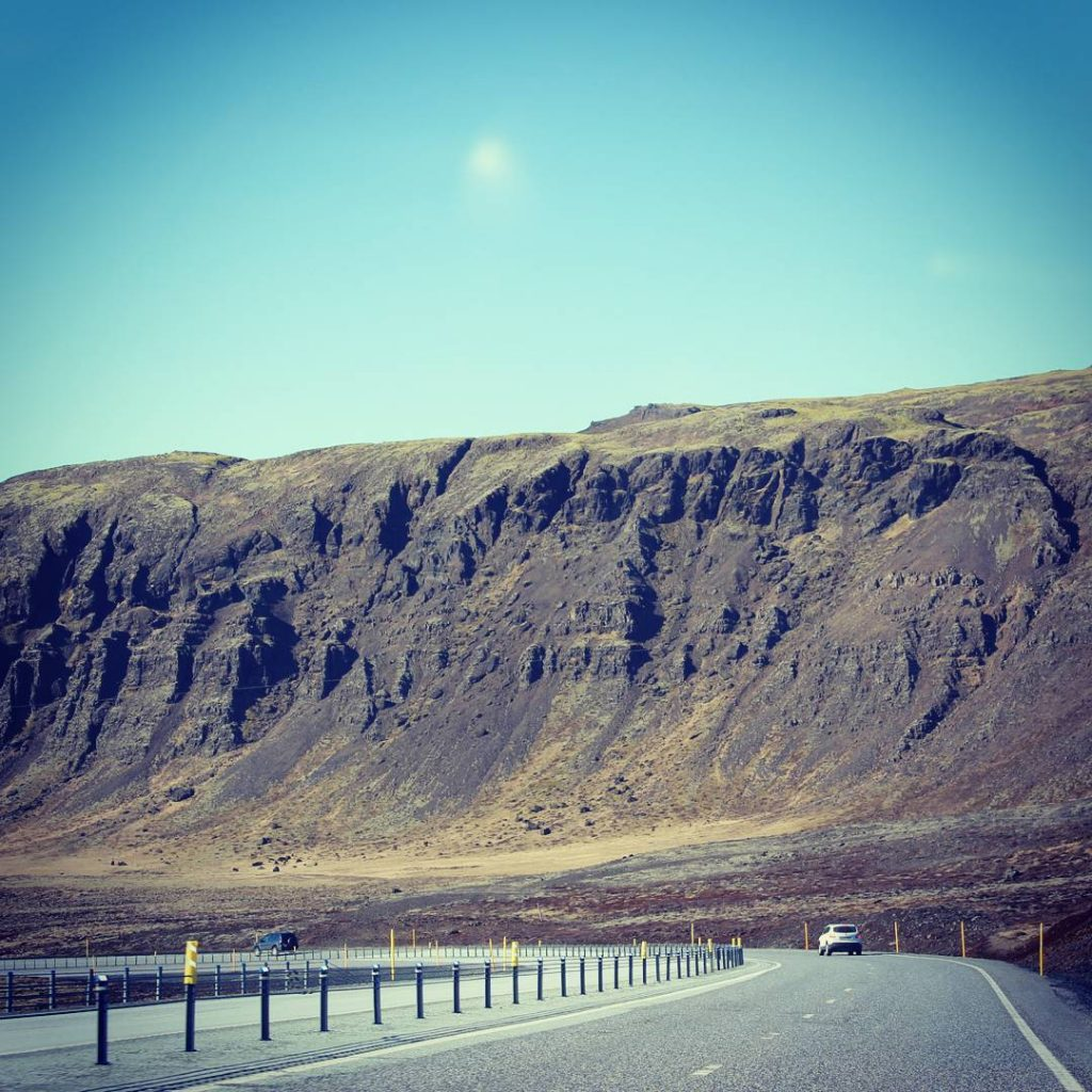 roadtrip-islande-virage
