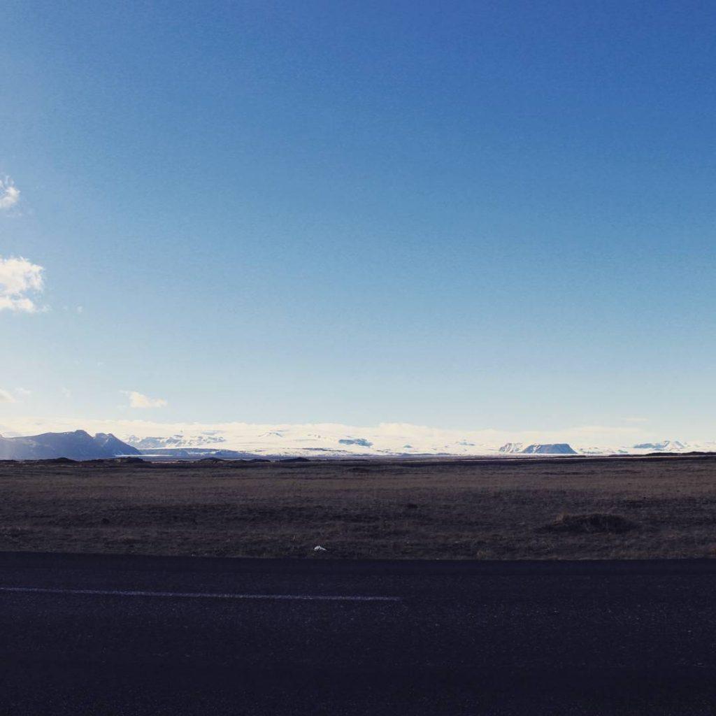roadtrip-volcans-enneiges-islande