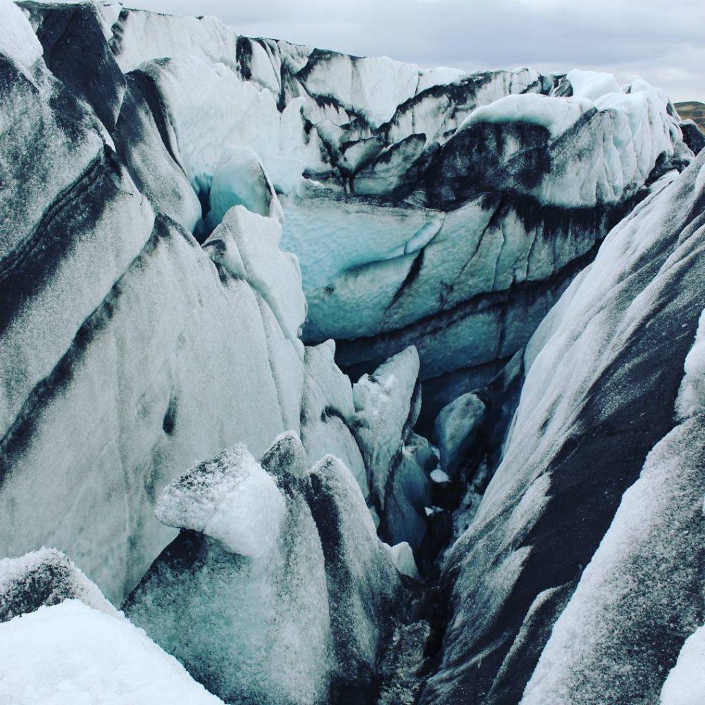 svinafellsjokull-glacier-islande-crevasse