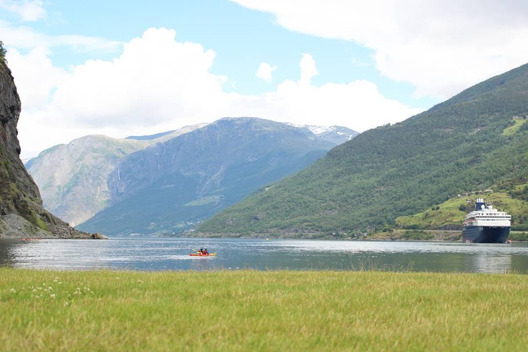 croisiere-fjord-norvege